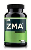ZMA (90 таб) Optimum Nutrition