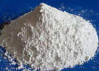 Натрий тетраборат (бура 5 водная)