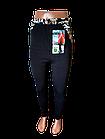 Жіночі штани жіночі на хутрі розмір 52-56. Від 3шт по 98грн, фото 2