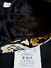 Жіночі штани жіночі на хутрі розмір 52-56. Від 3шт по 98грн, фото 5