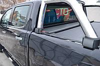 Монтажный комплект дуг в кузов RANGER 2012+