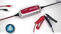 CTEK XС 0.8 зарядное устройство 6 ВОЛЬТ