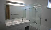 Как очистить ванную, сантехнику до блеска: средства, рекомендации