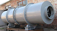 Аппарат известегасильный АИ-1,8