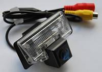 Камера заднего вида Globex CM1042 CCD для Nissan Teana (CM1042 CCD Nissan Teana)