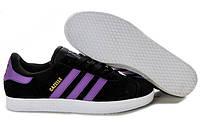 Мужские Кроссовки Adidas Gazelle , фото 1