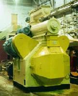 Вакуум-аппарат ВА2-В-60 с механическим циркулятором