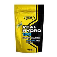 Гидролизата сывороточного белка Real Pharm Real Hydro 100 700 г