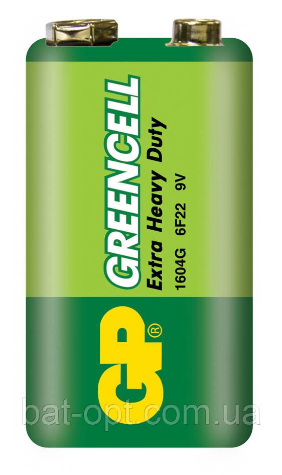 батарейки со знаком gp перезаряжаемы