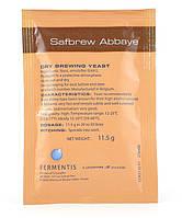 Пивные дрожжи Fermentis Safbrew Abbey BE-256