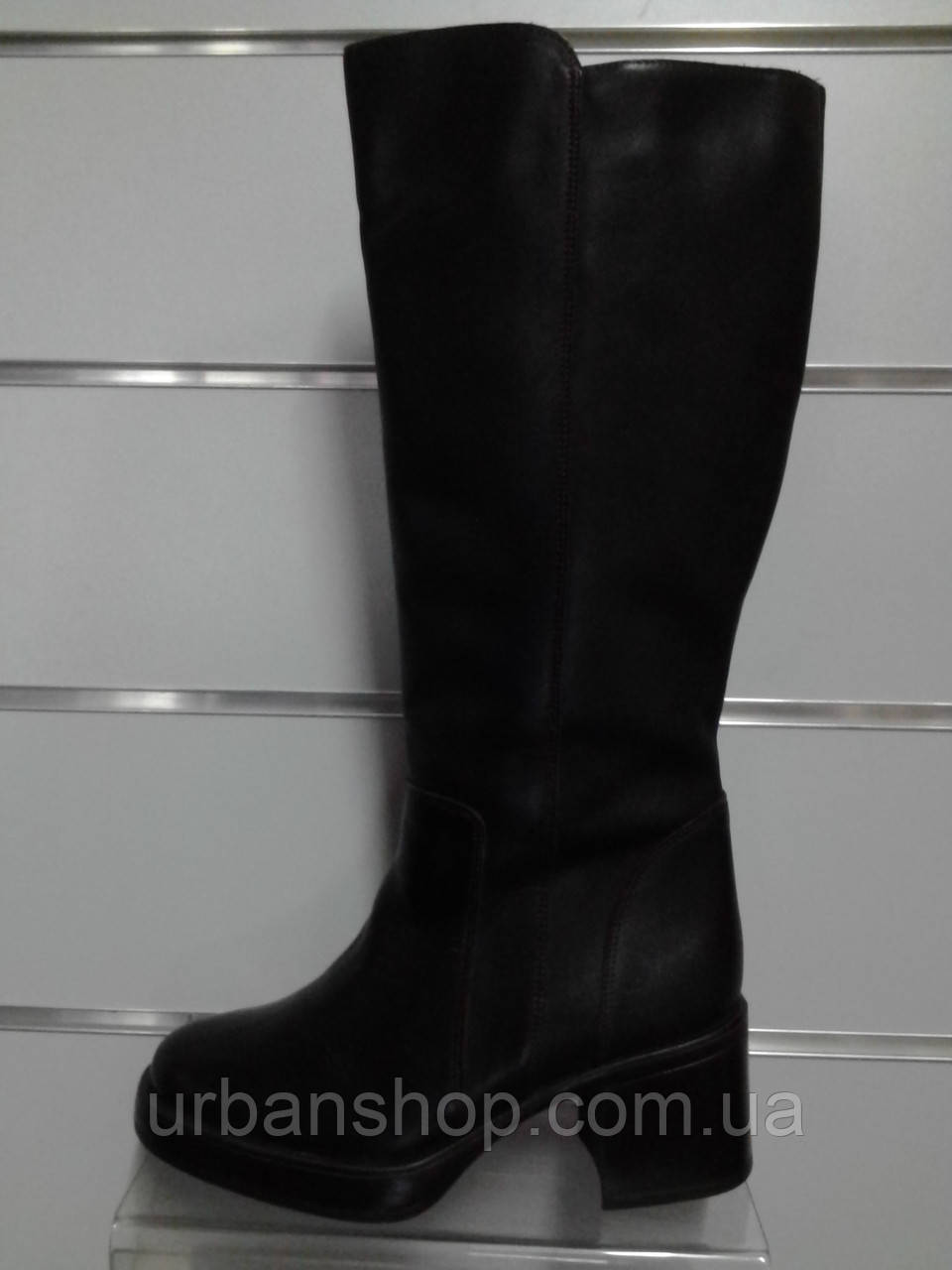 Сапоги Зимние - Мужская обувь Объявления в Украине на BESPLATKA.ua 481c817e8399f