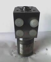 Насос-дозатор Т-150 ХТЗ V-500