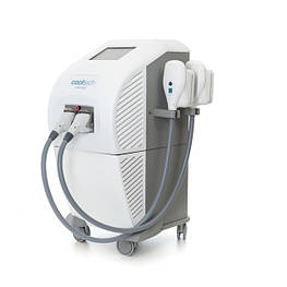 Профессиональные аппараты для криолиполиза