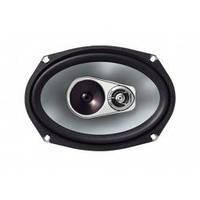 Коаксиальная акустическая система Blaupunkt BGx 693 HP 3388 (3388)