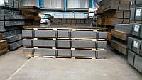 Листовая сталь 5 мм ГОСТ 19903