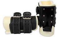 Гравитационные (инверсионные)  ботинки NEW AGE (Onhillsport) до 130 кг