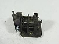 Клапан EGR 1.8D FORD SIERRA (1982-1993)  ОЕ: 88GB-9E882-AA, 88GB9E882AA, 6171447, фото 1