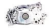 Насос масляный (Грейт Вол Ховер (Great Wall Hover)) SMD327450