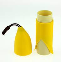 Пляшка для води банан, фото 3