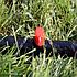 Крапельниця регульована 0-70 л / г (AOD-0170) Presto-PS, фото 2