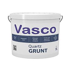 Кварцевый грунт Vasco Quartz Grunt 9л