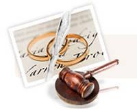 Апелляция на решение суда о расторжении брака