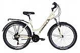 Велосипед для женщин Formula OMEGA 26'', фото 2