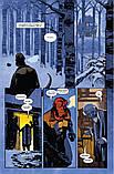 """Комікс """"Геллбой. Ніч Крампуса"""" (сінгл), фото 2"""