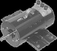 Эл.двигатель стрелочный ДП-0,18