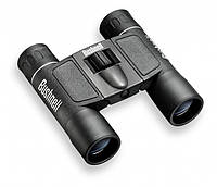 Бинокль Bushnell 10x28 Black
