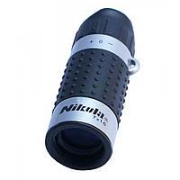 Монокуляр Nikula 7x18 mono
