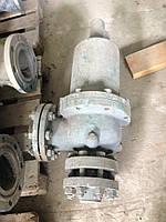 Предохранительные клапаны из Румынии по Советским стандартам Ду 50, Ду 80, Ду 100 на давление 25, 40 , 160 атм