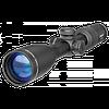 Jaeger 3-12x56 M01
