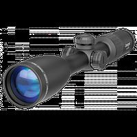Jaeger 3-12x56 M01, фото 1