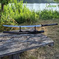 Самурайский меч катана №9