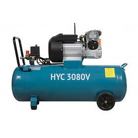 Компрессор Hyundai HYC 3080v