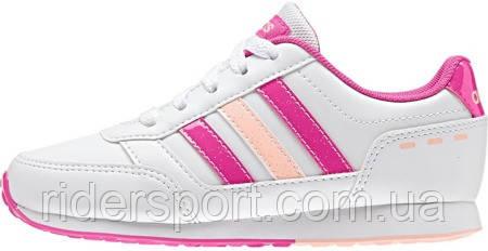 Женские кроссовки adidas f99374