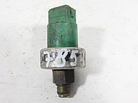 Датчик кондиционера FORD ESCORT (1990-1995) ОЕ: 93BB3N824AB, 93BB-3N824-AB, фото 1