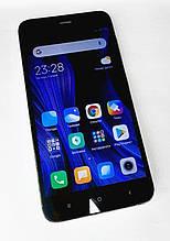 Смартфон  Xiaomi Redmi 5A MCG3B 2/16 GB grey б.в.
