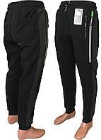Чоловічі штани, фото 1