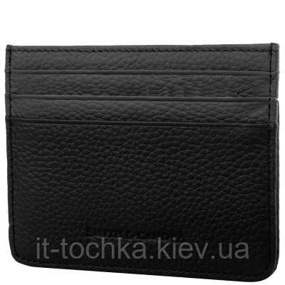 Картхолдер smith canova ful90014-black-grey