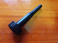 11003785 Ручка регулювання помолу, Talea