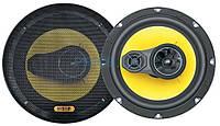 Коаксиальная акустическая система Mystery MF 83