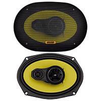 Коаксиальная акустическая система Mystery MF 963 13112 (13112)
