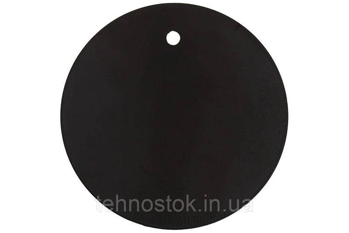 Пластина для магнітного холдера Круг Гарантія 3 месяці