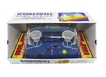 Дитяча настільна гра Баскетбол QUNXING