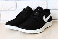 Модные мужские кроссовки Найк, фото 1