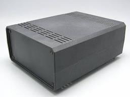 Корпус пластіковий N11AW