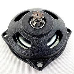 Колокол тарелка сцепления со звездой 7Т для миниквадроцикла, квадроцикла, Mini ATV