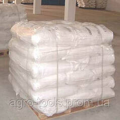 Алюміній сірчанокислий 50 кг